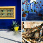 Marokko Tipps für Anfänger