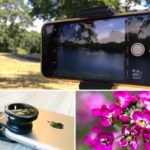 Smartphone Fotografie auf Reisen: 8 Tipps für bessere Bilder