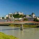 Die Top-12 Salzburg Sehenswürdigkeiten & Tipps für die Mozartstadt
