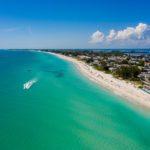 Geheimtipp Anna Maria Island- die schönsten Strände Floridas