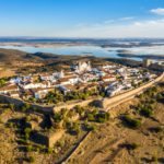 Winterflucht: Ein Roadtrip durch die bezaubernde Region Alentejo in Portugal