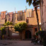 Marrakesch – Die rote Perle Afrikas oder ein überschätztes Reiseziel?