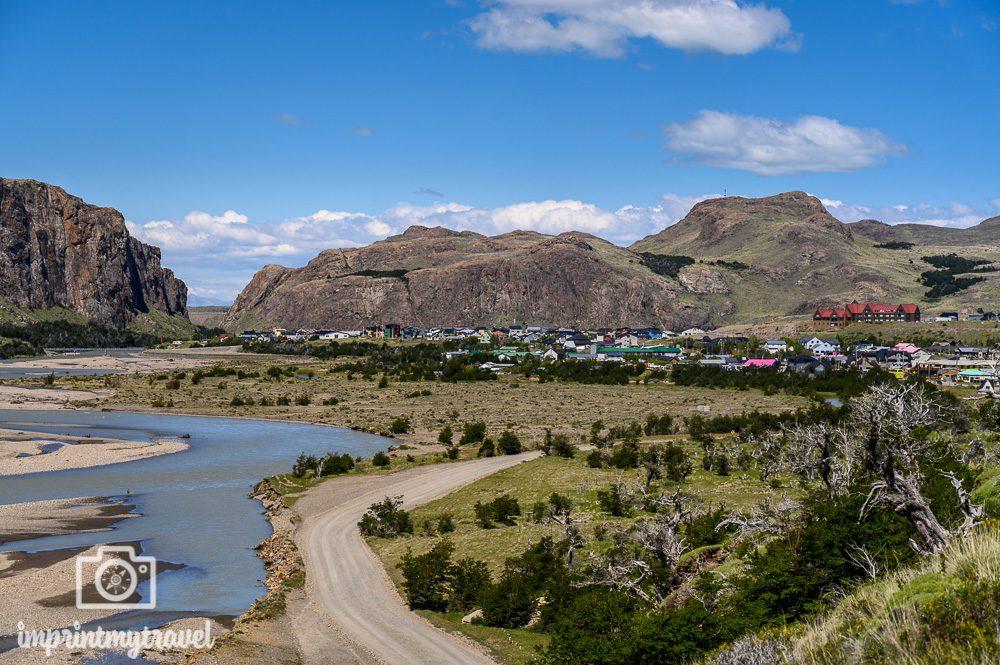Wandern in El Chaltén- Willkommen in Argentiniens Wanderhauptstadt