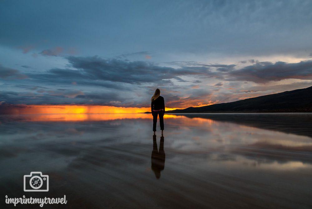 Die schönsten Orte der Welt Salar de Uyuni