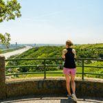 Die 10 schönsten Aussichtspunkte in Wien