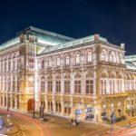 Die besten Fotolocations in Wien- unsere Geheimtipps