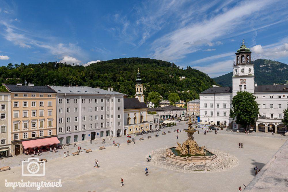 Salzburg Fotolocations Geheimtipp Domquartier