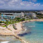 Hoteltipp: Asimina Suites Hotel in Paphos, Zypern