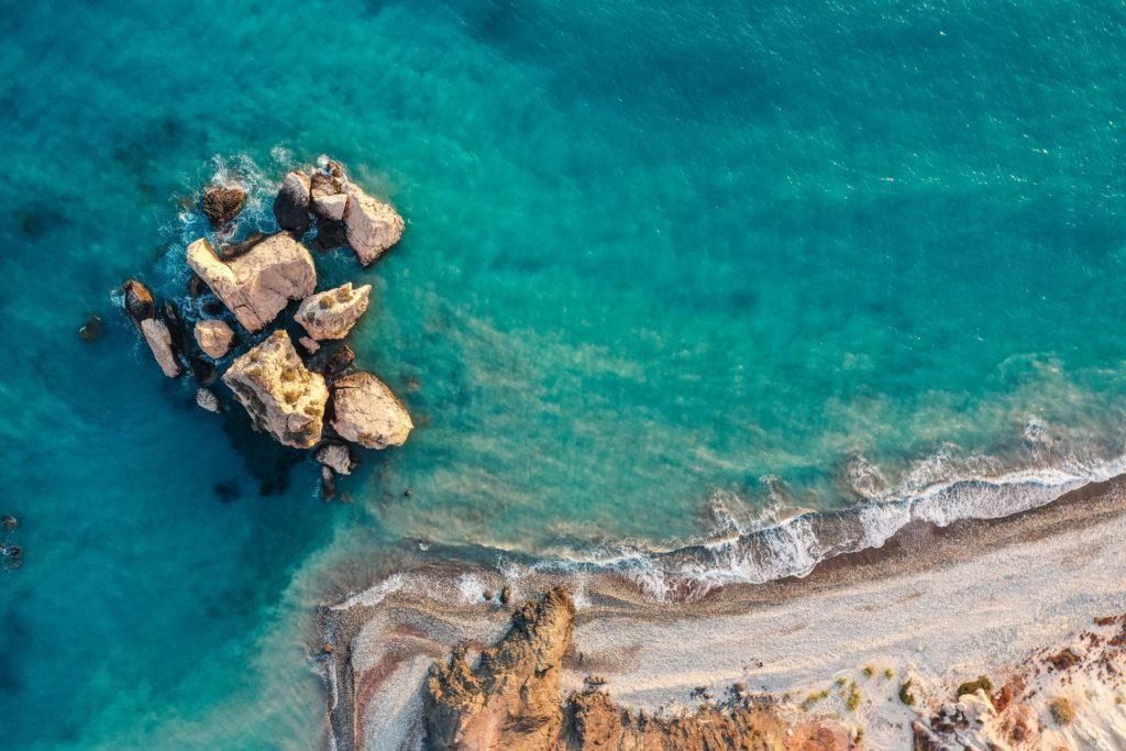 die schönsten strände auf zypern titel