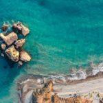 Die schönsten Strände auf Zypern (Westen)