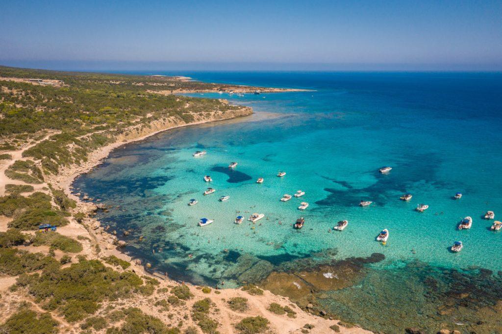 zypern sehenswüerdigkeiten paphos