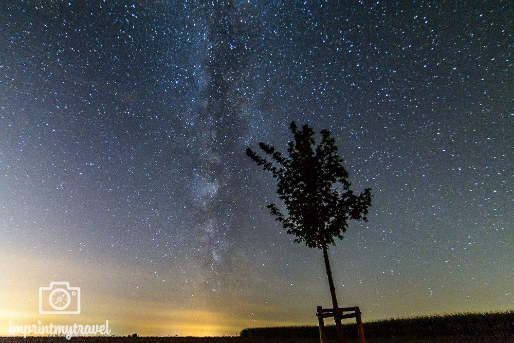 ausflugsziele in niederösterreich sternenweg großmugl