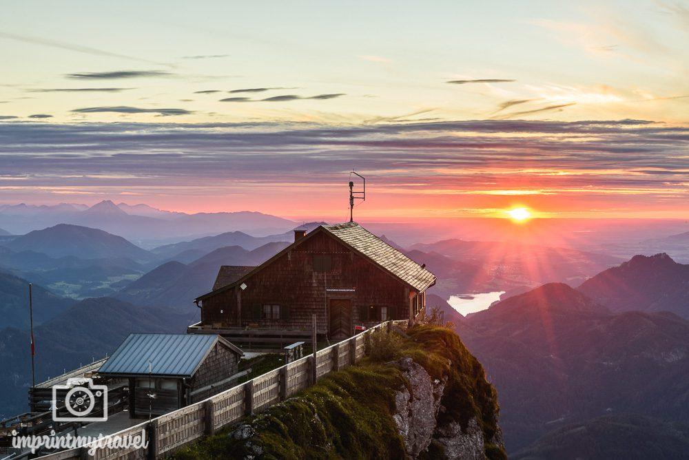 Salzkammergut Tipps | Reiseblog & Fotografieblog aus Österreich