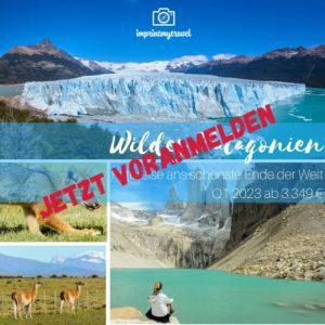 fotoreise patagonien 2023 widget