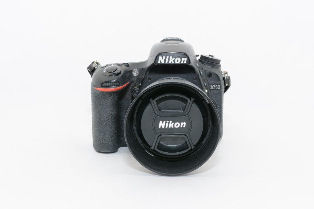 kamera kaufen titel