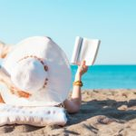 Reisen im Kopf. Mehr als 70 inspirierende Reisebücher!