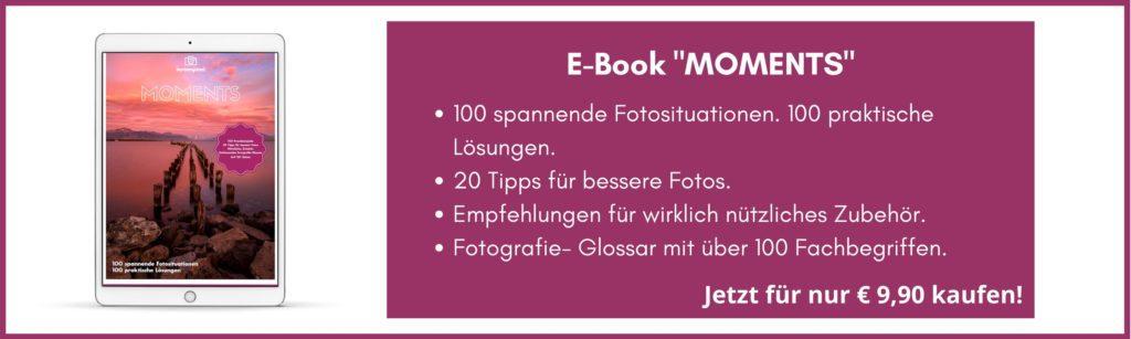 e-book moments banner