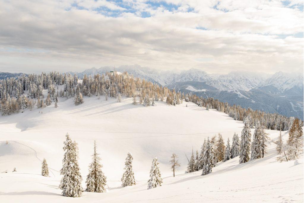fotografieren im winter titel