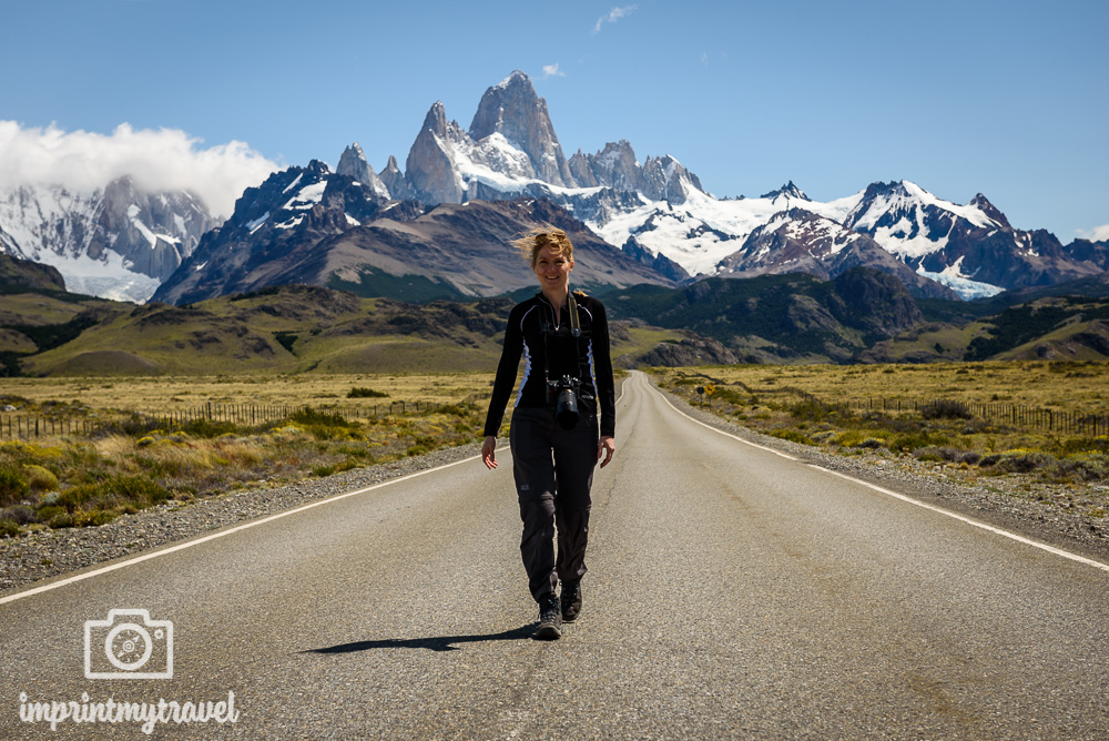 Rückblick Februar 2020 Fotoreise Patagonien