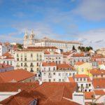 Städtereise Lissabon: Dein Guide für den perfekten City-Trip