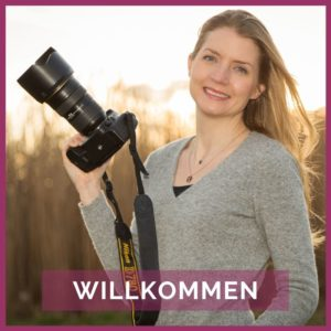 online fotokurs willkommen