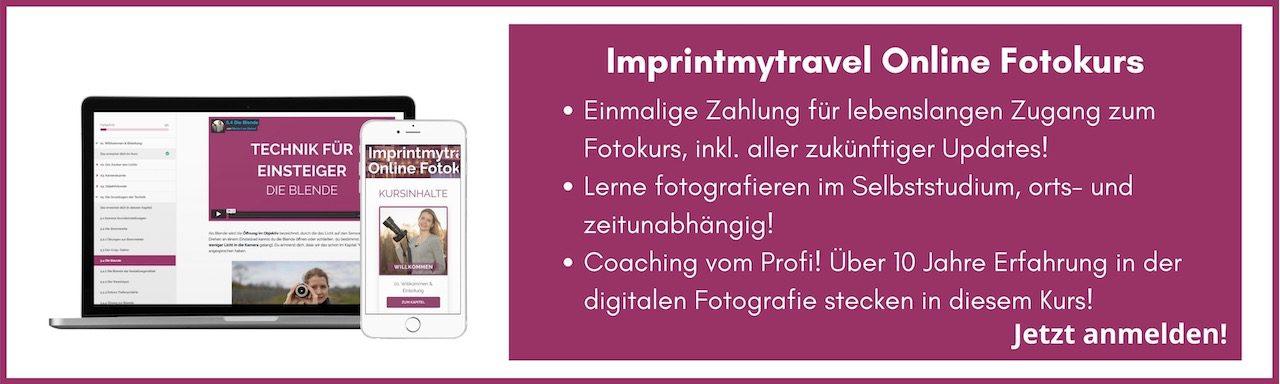 online fotokurs banner mittel