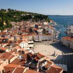 Piran Tipps: Entdecke die schönste Küstenstadt Sloweniens