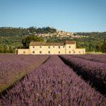 Die perfekte Provence Rundreise